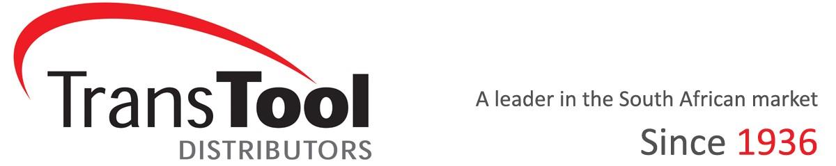 TransTool Distributors